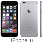 New Products, iPhone 4 16GB
